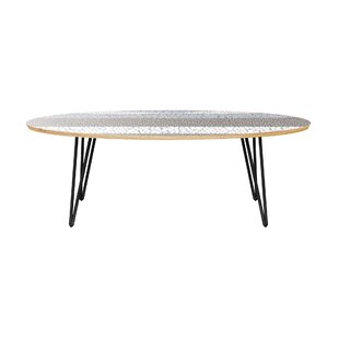Affordable Gaiter Coffee Table by Orren Ellis Reviews (2019) & Buyer's Guide
