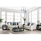 Arundel Configurable Living Room Set by Darby Home Co