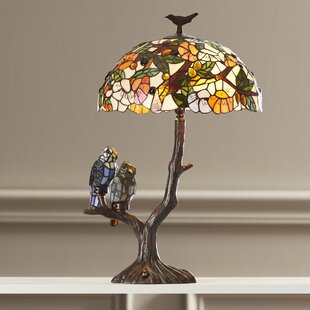 Shepherd 29 Table Lamp
