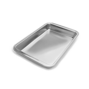 Rectangular Bake Pan