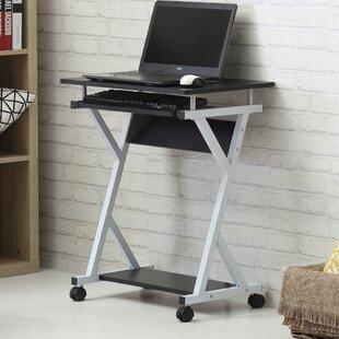 Ebern Designs Bohl Computer Desk