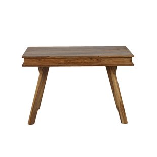 Kyree Dining Table By Union Rustic