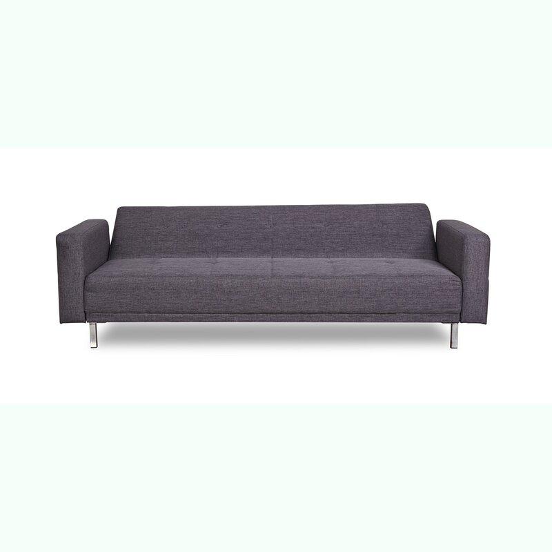 Pleasing Armas Sleeper Sofa Creativecarmelina Interior Chair Design Creativecarmelinacom
