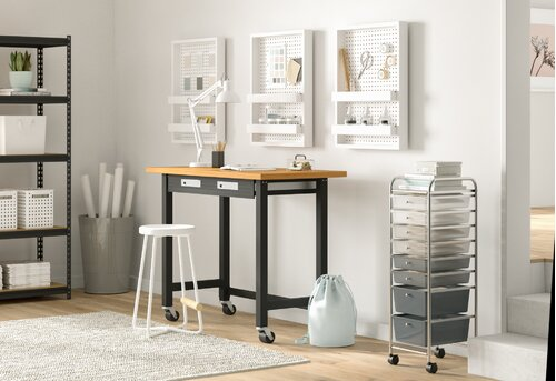Office Room Furniture Ideas from secure.img1-fg.wfcdn.com
