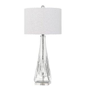 Zukowski 32 Table Lamp