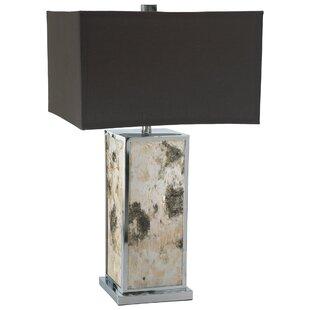 Bark 30.5 Table Lamp