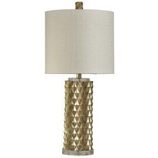 Pellen 32 Table Lamp