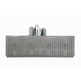 Art Deco Sideboard ModShop