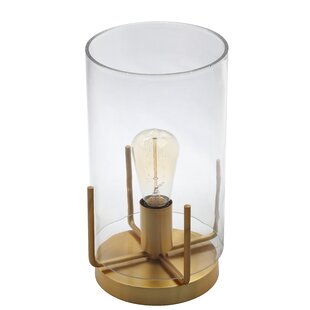 Rosaura 13 Table Lamp