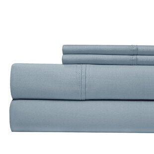 Tayler 500 Thread Count 100% Cotton Sheet Set