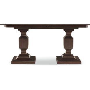 Bernhardt Haven Dining Table