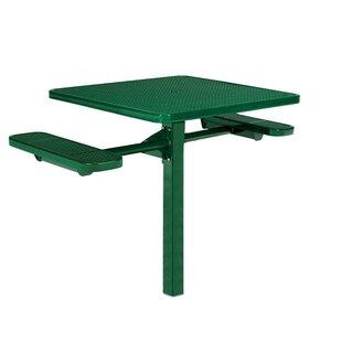 Anova Picnic Table