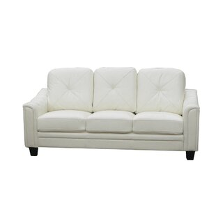 Clendenin Sofa by Latitude Run