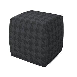 https://secure.img1-fg.wfcdn.com/im/62822034/resize-h310-w310%5Ecompr-r85/2393/23930039/hester-cube-ottoman.jpg