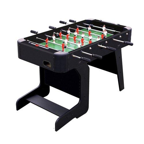 Foosball Table Freeport Park Green,Black