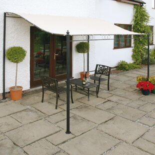Keewatin Outdoor Awning By Sol 72 Outdoor