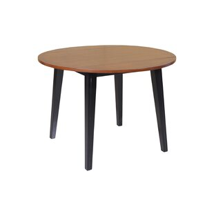 Caroline Drop Leaf Dining Table TTP Furnish