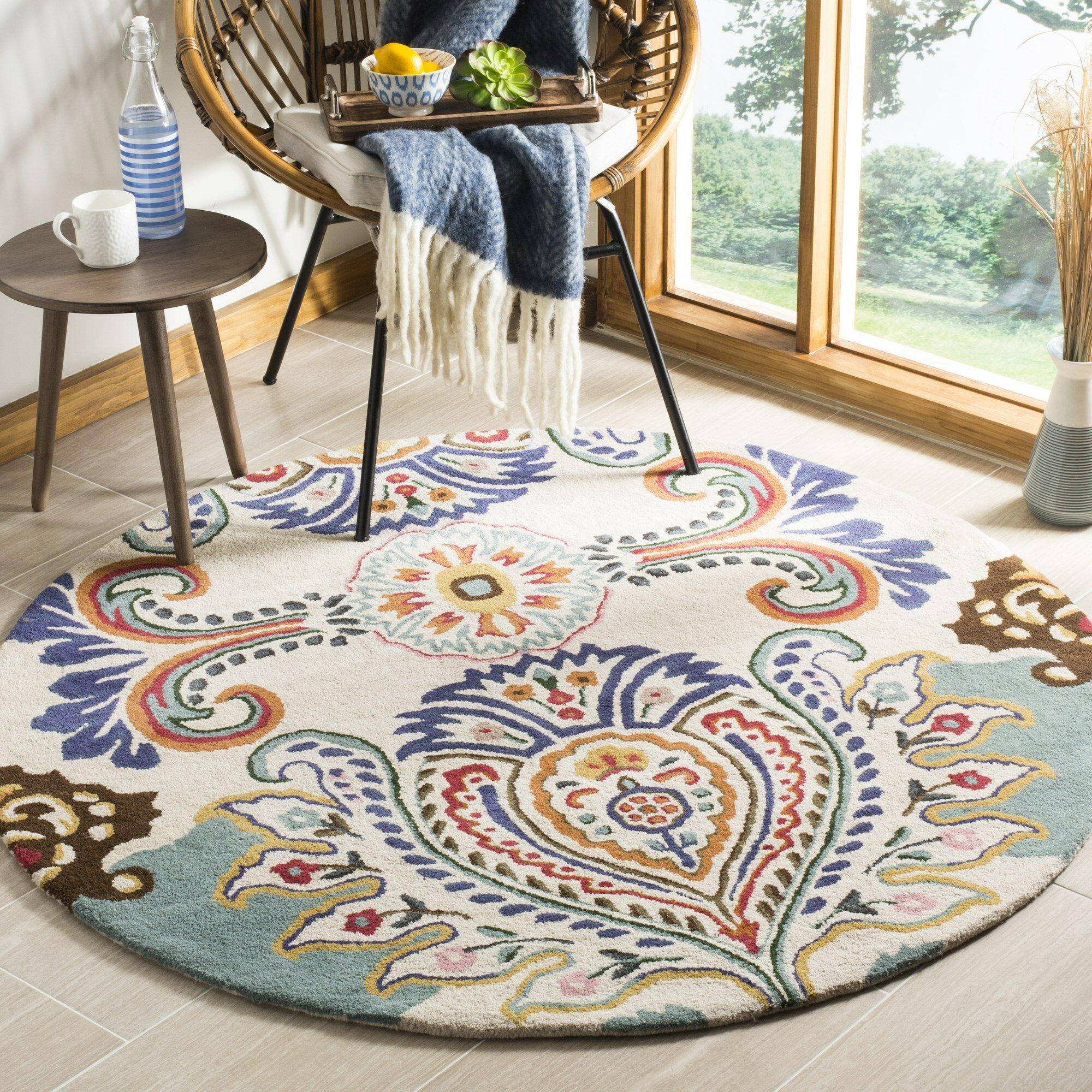 cievi rug rugs bohemian and home joss design smartness area exquisite main