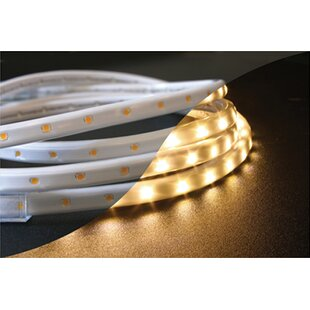 Compare prices 5 ft. LED Tape Light (Set of 6) By American Lighting LLC