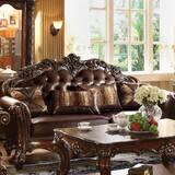 Amorsolo Configurable Living Room Set by Astoria Grand