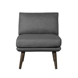 Pelham Slipper Chair by Tommy Hilfiger Fresh