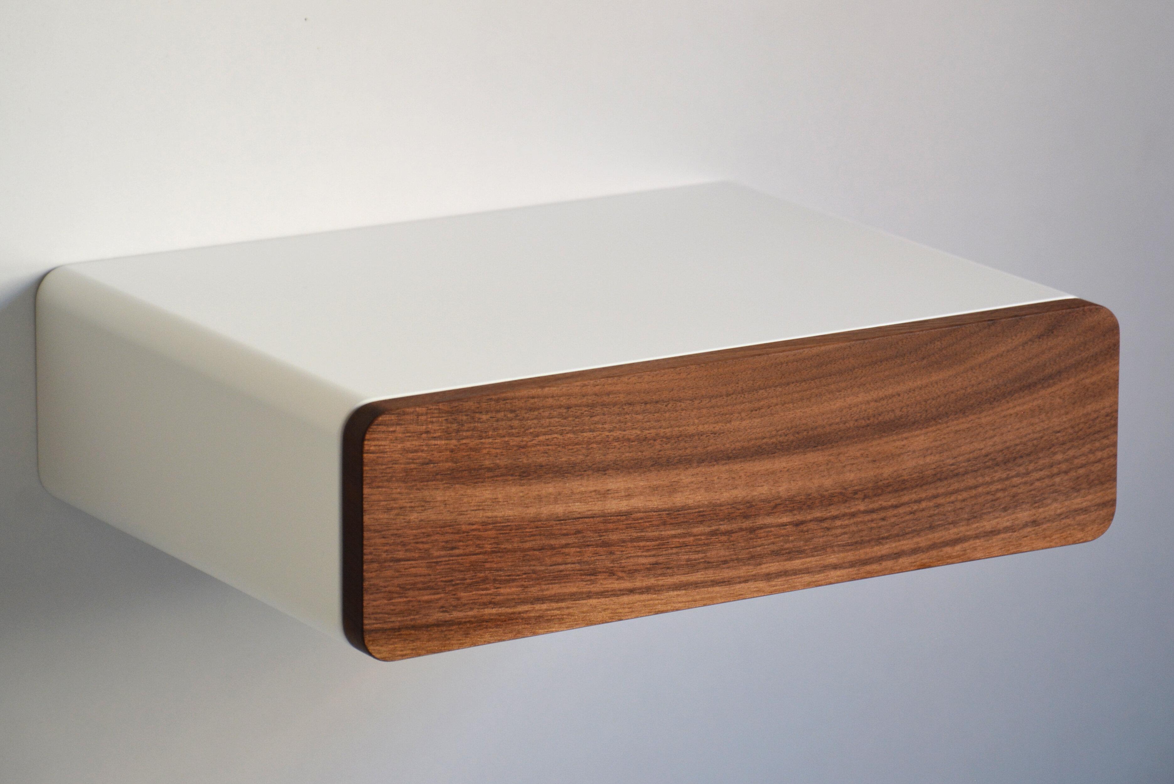 ebern designs devyn 1 drawer bedside table nmfg1015