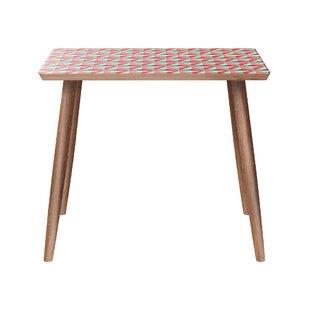 Mariel End Table