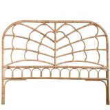 Arinda Open-Frame Headboard by AllModern