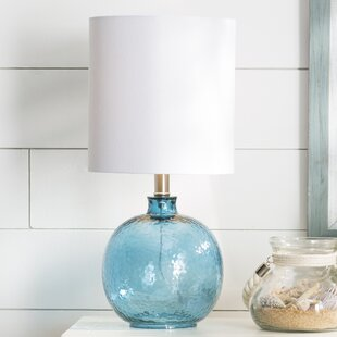 Barnwell 20 Table Lamp