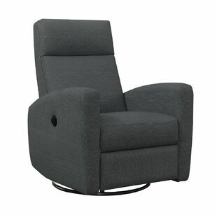https://secure.img1-fg.wfcdn.com/im/62833298/resize-h310-w310%5Ecompr-r85/5620/56203984/cherryl-power-swivel-recliner.jpg