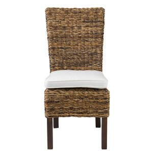 Derick Dining Chair (Set of 2)
