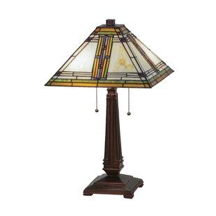 Nevada 23 Table Lamp