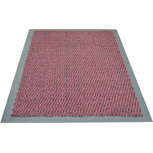 Doormat by Home Loft Concept