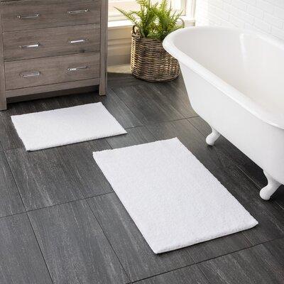 Bathroom Rugs Amp Bath Mats You Ll Love In 2020 Wayfair