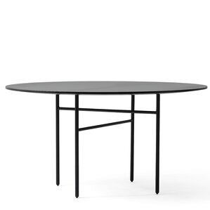 Snaregade Dinning Table by Menu