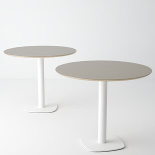 Orren Ellis Ballester Dining Table