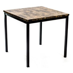 Alastair Dining Table Ebern Designs