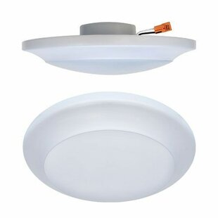 Elco Lighting Arvid Disk L..