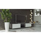 Agoura TV Stand for TVs up to 78 by Orren Ellis