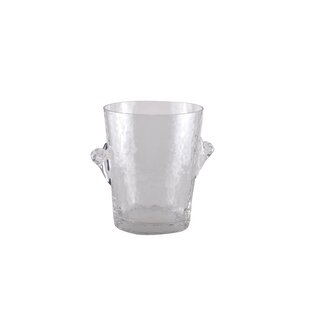 Champagne Bucket By Aulica