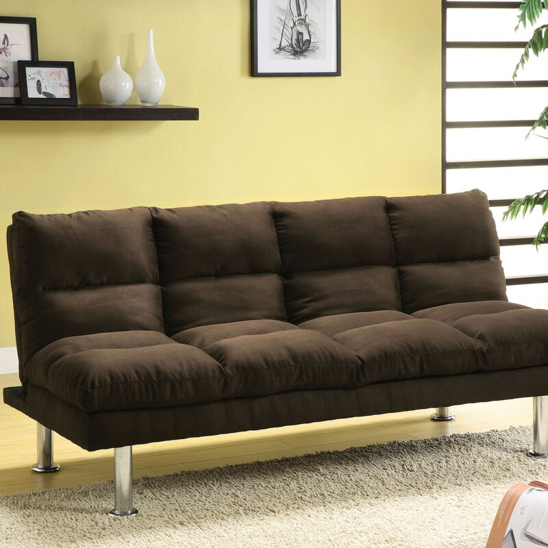 Saratoga Convertible Sofa