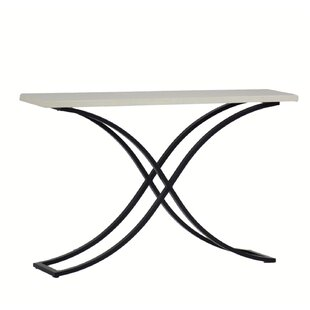Summer Classics Marco Console Table