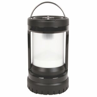Coleman Divide™ Push 425L LED Lantern