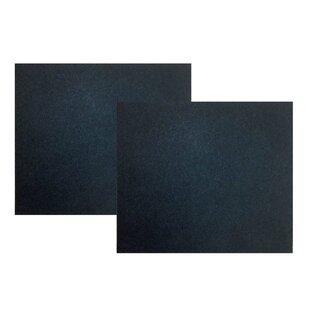Idylis C & D Carbon Filter Set