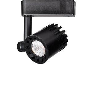 WAC Lighting LEDme® Track..