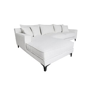 Askov Sectional