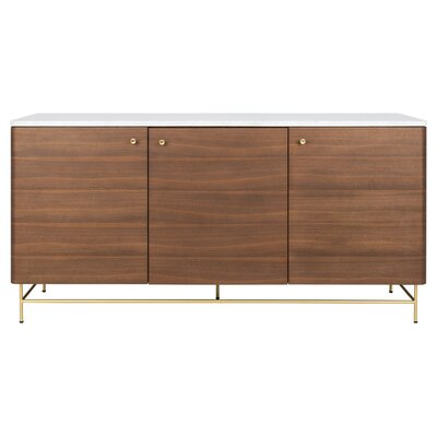 Stromsburg 3 Door Sideboard by Brayden Studio