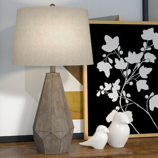 Orlie 29 Table Lamp