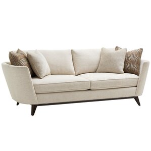 Zavala Kahn Sofa by Lexington