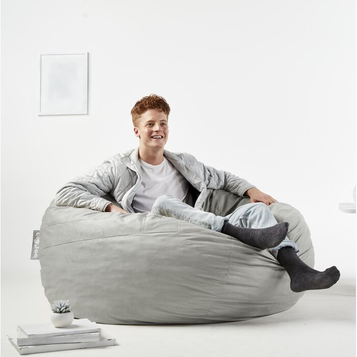Fuf Joe King Bean Bag Chair
